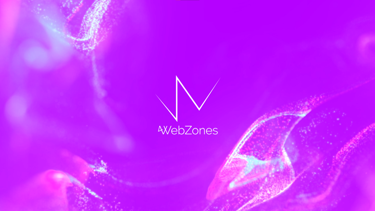 agencja marketingowa 4webzones